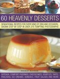 60 Heavenly Desserts