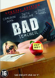 Bad Teacher (S.E.) (Dvd)