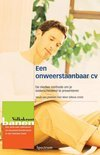 Een onweerstaanbaar cv