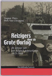 Rezigers Door De Grote Oorlog