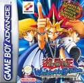 Yu-Gi-Oh - World Wide Edition
