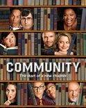 Community - Seizoen 5
