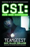 CSI: Teamgeest