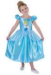 Disney Assepoester - Kostuum - Maat S