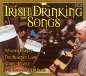 Irish Drinking Songs (speciale uitgave)