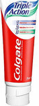 Colgate Triple Action - 75 ml - Tandpasta