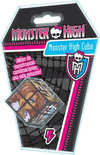 Monster High Kubus