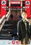 Entrusted (2DVD)