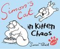 Simon&#39;s Cat 3