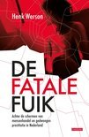 De fatale fuik (ebook)