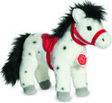 Hermann Teddy Pony