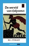 Wereld Van Odysseus