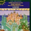 Glinka, Rimsky-Korsakov: Chamber Mu