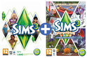 De Sims 3 + De Sims 3 Jaargetijden