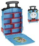 Fisher-Price Thomas de Trein Opbergen Speelkoffer
