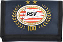 PSV portemonnee 100 jaar