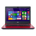 Acer Aspire E5-471-356P - Laptop