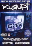 Kurupt - G - TV