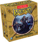 Runebound Essential Collection Second Edition