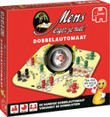 Mens erger je niet! Dobbelautomaat