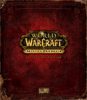 World Of Warcraft: Mists of Pandaria - Collectors Edition