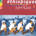 Ethiopiques 3: Golden Years Of Modern...