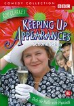 Keeping Up Appearances - Specials