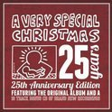 A Very Special Christmas 25Th Anniv