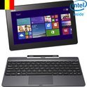 Asus Transformer Book T100 - 2-in-1 / AZERTY