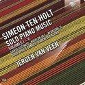 Solo Piano Music Vol. I-V