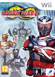 Kamen Rider, Dragon Knight Wii