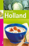 Holland (ebook)