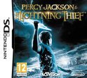 Percy Jackson: And the Lightning Thief