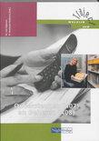 Ondersteunen en beheren / 407/408 / deel Theorieboek / druk 1