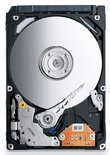 HDD Retail kit 2.5'' HDD 500GB