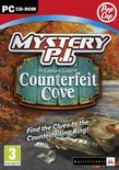 Mystery P.I., The Curious Case of Counterfeit Cove