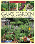 Gaia&#39;s Garden