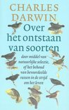 Over het ontstaan van soorten