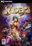 Sudeki (import)