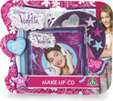 Disney Violetta Make-Up Cd