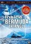 Inside The Bermuda Triangle