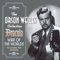 Dracula/War Of The Worlds: The Complete...