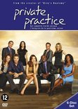 Private Practice - Seizoen 4