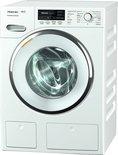 Miele WMH 260 WPS PowerWash/TwinDos/SteamCare Wasmachine