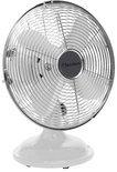 Bestron Ventilator DFT25W
