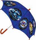 Rox : paraplu