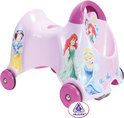 Injusa Disney Princess Ride-On