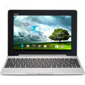 Asus Transformer Pad (TF300T) met docking - 16 GB - Goud