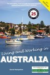 Living and Working in Australia