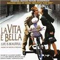 La Vita E Bella = Life Is Beautiful
